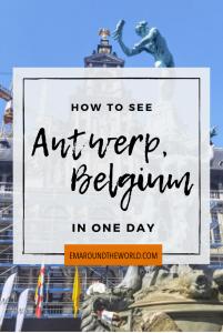 antwerp belgium pinterest