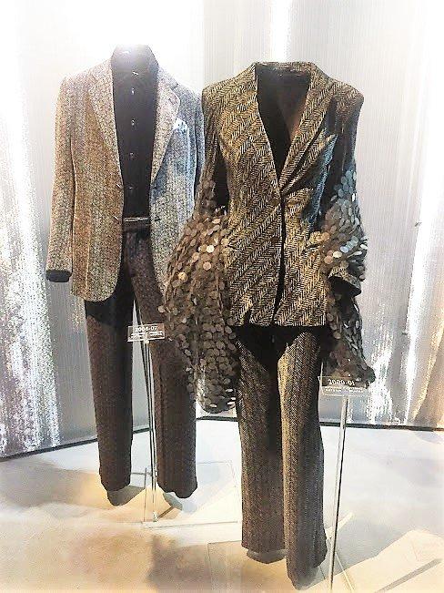 suiting mannequins GA