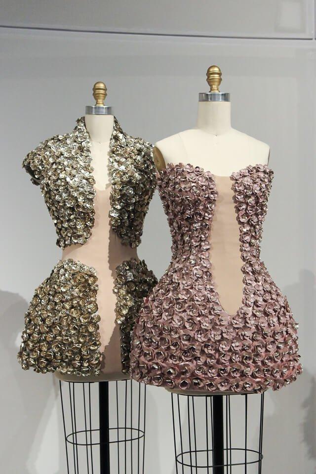 met-museum-costume-exhibition-manus-x-machina-3706