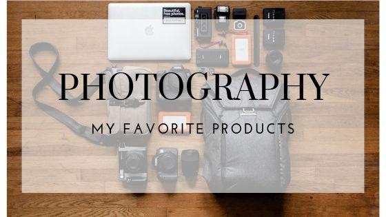 photography shop slide